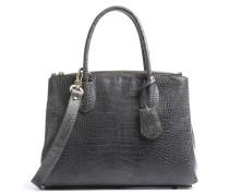 Cocco Mali Lux Busy Handtasche