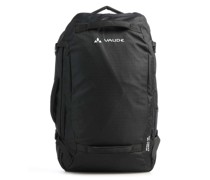 Mundo 38 Carry-On Reiserucksack 15.6″