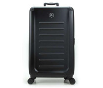 Spectra 2.0 29 Spinner-Trolley