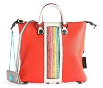 Unicorn G3 Mini M Handtasche