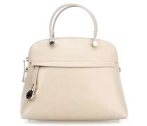 Piper Handtasche beige