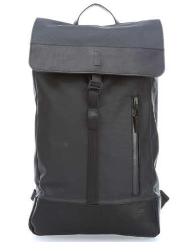 Billund Laptop-Rucksack 13″ schwarz