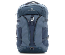 Global Companion 40 Reiserucksack 17″ petrol