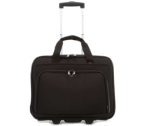 Mobile Office 17″