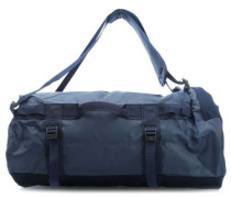 Base Camp L Reisetasche navy