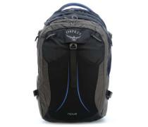 Nova 33 15.4'' Rucksack mehrfarbig