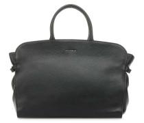 Ella Handtasche schwarz