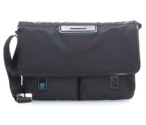 Celion 13'' Laptop Messenger