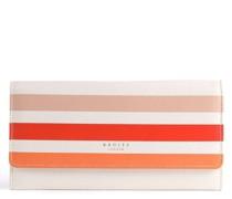 Summer Stripes Geldbörse