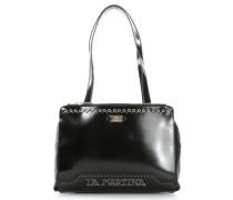 Elgin Handtasche schwarz