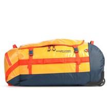 Cargo Hauler 130 Rollenreisetasche