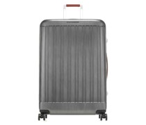 Relyght Plus 4-Rollen Trolley 75