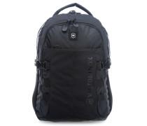 VX Sport Cadet Laptop-Rucksack 16″