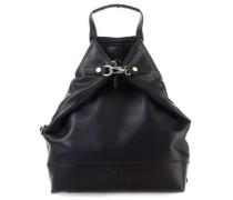 Rana X-Change (3in1) Bag XS Rucksack schwarz