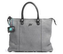 Black G3 Plus M Handtasche
