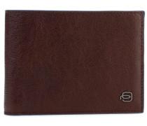 B2S RFID Geldbörse