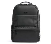 Agency Laptop-Rucksack