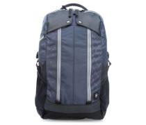 Altmont 3.0 15'' Laptop-Rucksack blau
