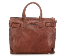 Kohlmarkt 25 Handtasche