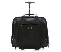 Quarterback 15'' Trolley