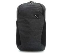 Vibe 20 Laptop-Rucksack 13″
