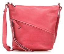 Lily Umhängetasche pink