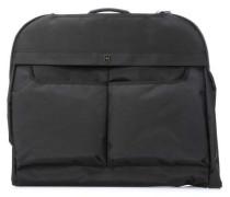 Werks Traveler 5.0 Kleidersack