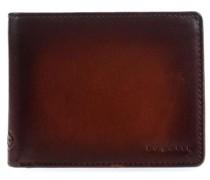 Domus RFID Geldbörse