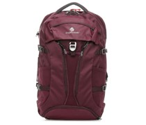 Global Companion 40 W Reiserucksack