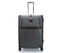 Alpha Ballistic Travel M Spinner-Trolley stein