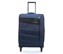 Kite M Spinner-Trolley navy