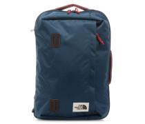 Travel Reiserucksack 15″ dunkelblau