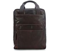 Coleman 2.0 Laptop-Rucksack 16″