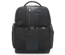 Brief Laptop-Rucksack 15.6″