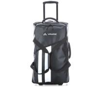 Rotuma 65 Rollenreisetasche