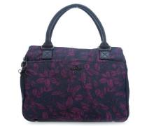Basic Plus LM Caralisa Handtasche mehrfarbig