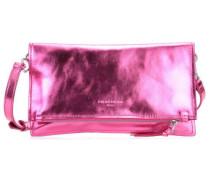 Valent Scarlet8V Clutch metallic pink