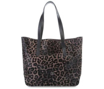 Wilderness Singa Shopper mehrfarbig