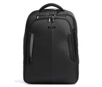 XBR Laptop-Rucksack 17″