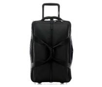 Egoa Rollenreisetasche 55