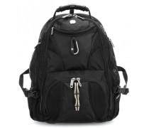Backpacks Collection 17'' Laptop-Rucksack SA1900-22-15