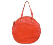 Cala Rossa Handtasche