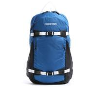 Day Hiker 25 Rucksack 17″