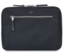 Mayfair Knomad Mappe 15″