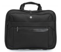 Business 17'' Laptoptasche