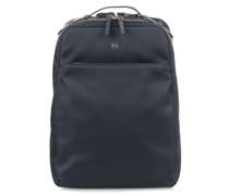 Victoria 2.0 Laptop-Rucksack 14″