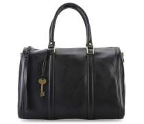 Kendall LG Handtasche schwarz