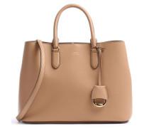 Dryden Marcy Handtasche