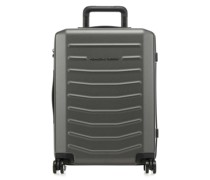Roadster HC Light 4-Rollen Trolley 66 cm