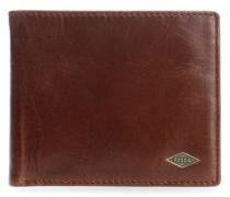 Ryan RFID Geldbörse